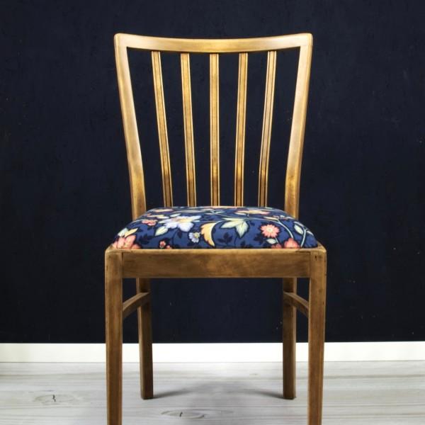 Krzesło Folky