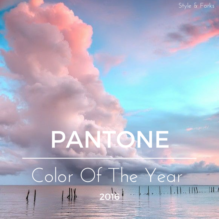 Pantone+Color+of+the+Year+2016