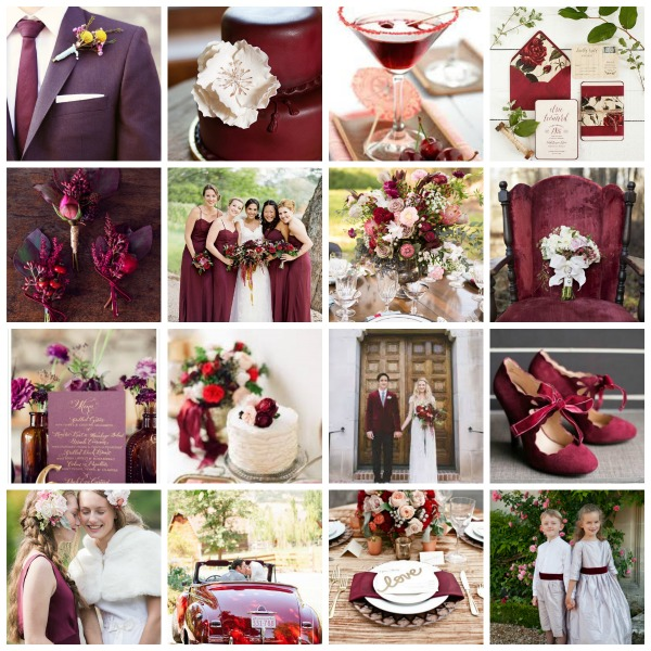 PicMonkey-Collage-Marsala-