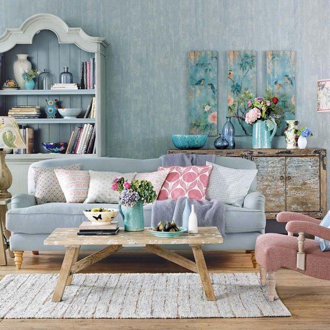 znaleziono-na-houseofturquoise.com