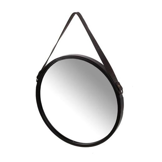 lustro z paskiem (2)