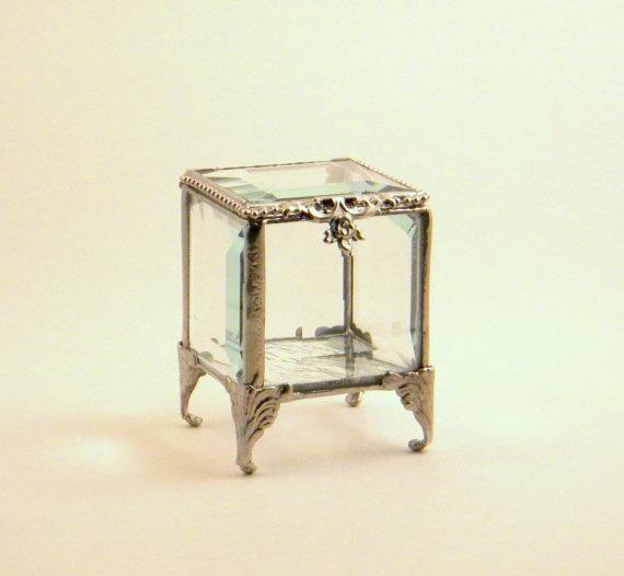 -alternative-bridesmaids-gift-gift-for-her-ring-bearer-box-spring-wedding