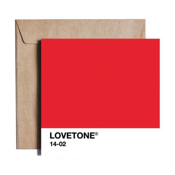 1233-lovetone-copy