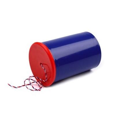 kolorowy sznurek (2)
