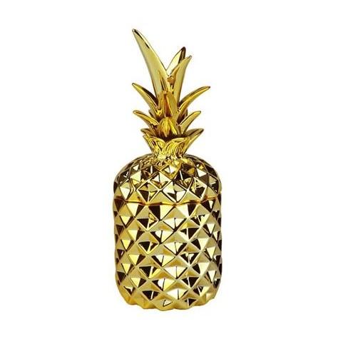 pojemnik ananas