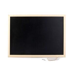 tablica czarna (2)