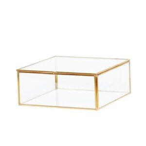 szkatulka-zlota-szklana-duza
