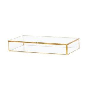 szkatulka-zlota-szklana-plaska